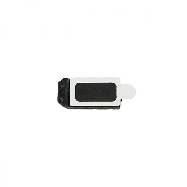 Samsung A3 slušalka zvočnik earpiece
