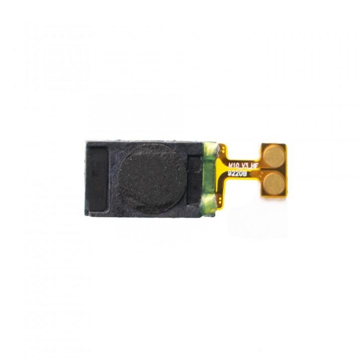 Samsung A10 slušalka zvočnik earpiece