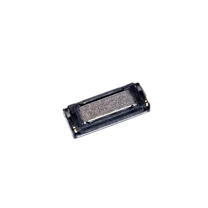 Huawei G6 slušalka zvočnik earpiece