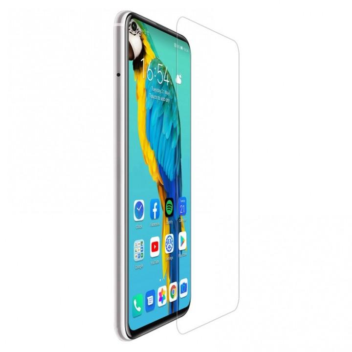 Huawei Honor 20 Pro zaščitno steklo