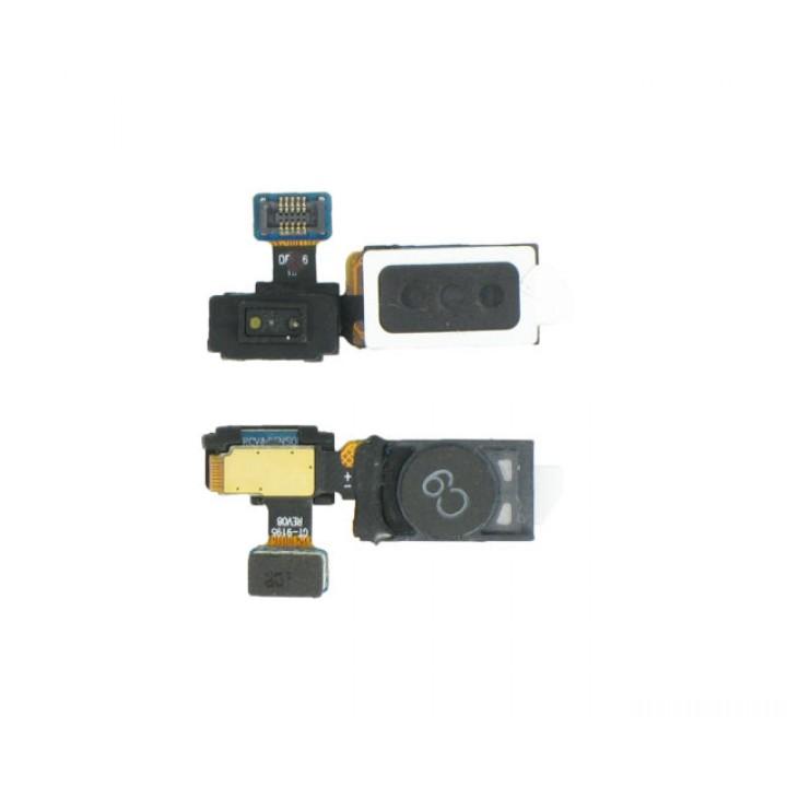 Xiaomi Mi 9 Se slušalka zvočnik earpiece