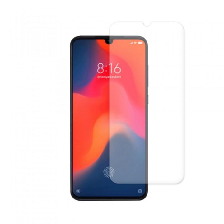 Xiaomi Mi 9 SE zaščitno steklo