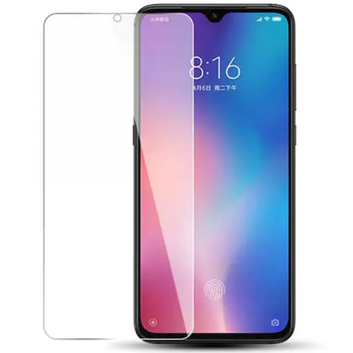 Xiaomi Mi 9 zaščitno steklo