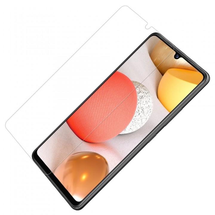 Samsung A42 zaščitno steklo
