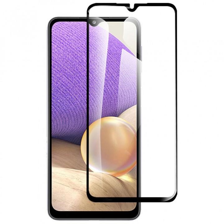 Samsung A32 3D zaščitno steklo