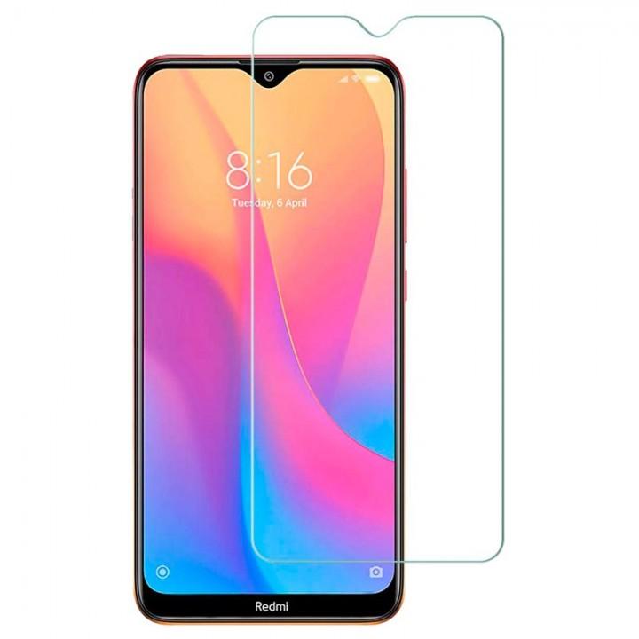 Xiaomi Redmi 8 zaščitno steklo