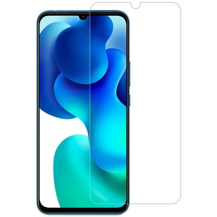 Xiaomi Mi 10 Lite zaščitno steklo