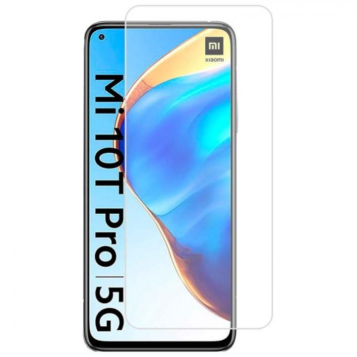 Xiaomi Mi 10T zaščitno steklo