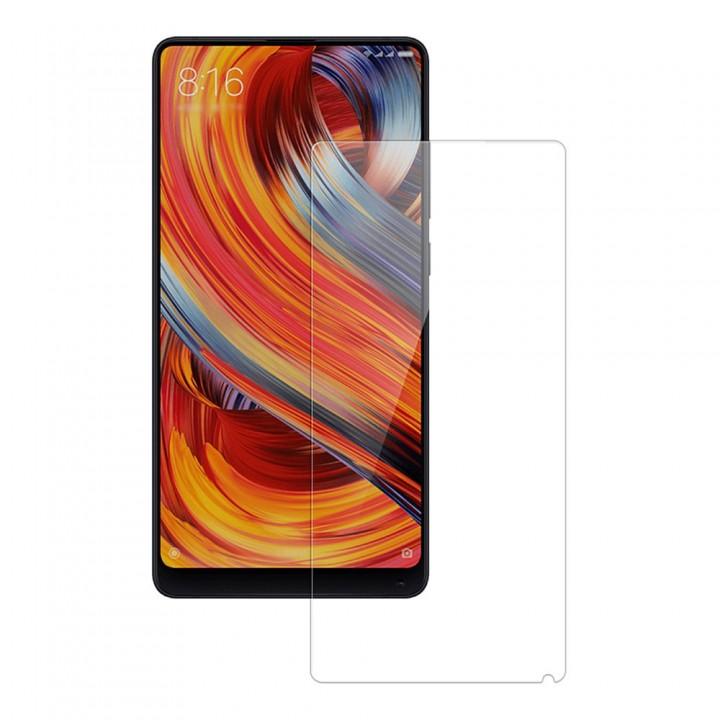 Xiaomi Mi Mix 2 zaščitno steklo