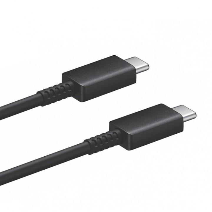 Samsung TYPE-C v  TYPE-C kabel