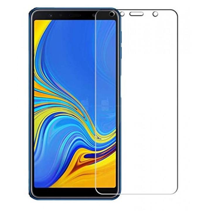 Samsung A7 2018 zaščitno steklo