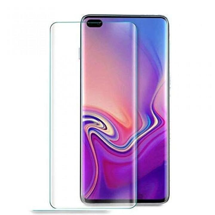 Huawei P40 Lite zaščitno steklo