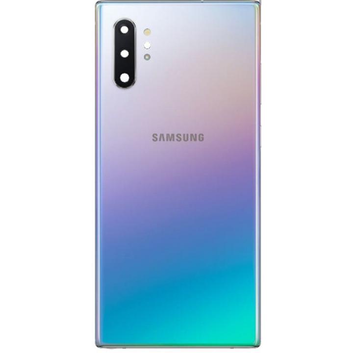 Samsung Note 10 Plus pokrov baterije aurora