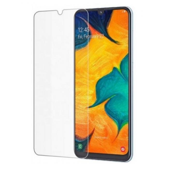 Samsung A20s zaščitno steklo