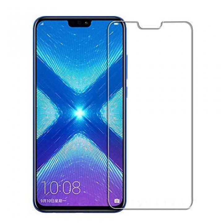 Huawei Honor 8x zaščitno steklo