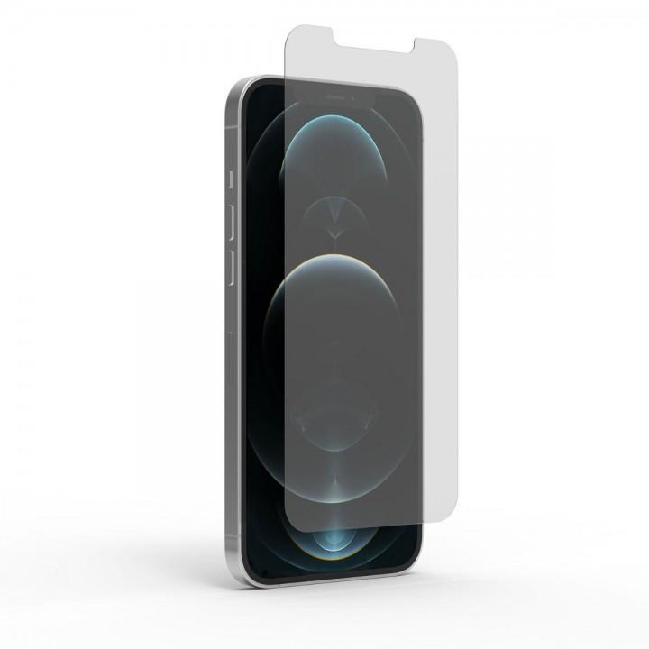 Iphone 12 zaščitno steklo