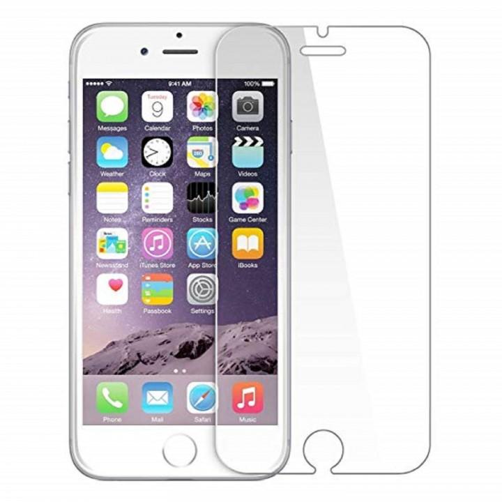 Iphone 6 zaščitno steklo