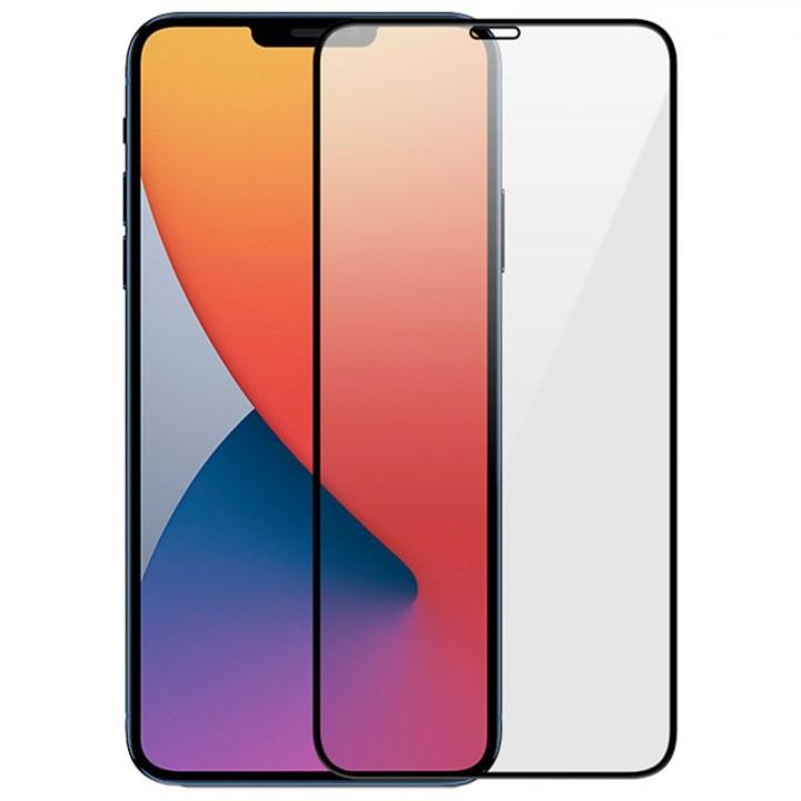Iphone 12 mini 9D zaščitno steklo