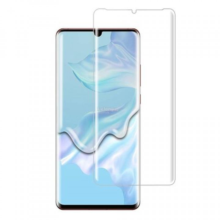 Huawei P30 Pro zaščitno steklo