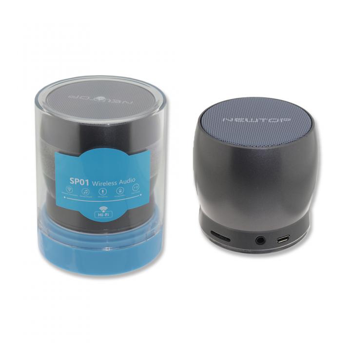 Newtop brezžični zvočnik A150