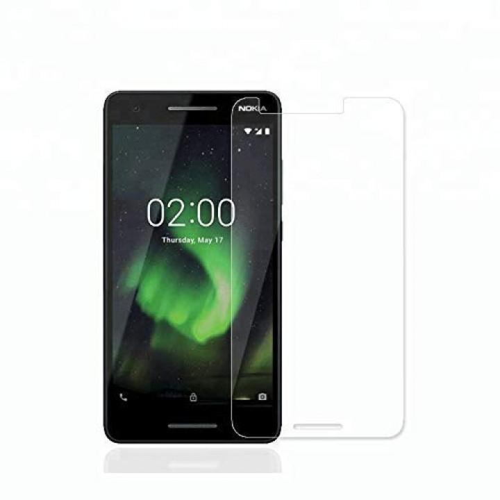Nokia 2.1. zaščitno steklo