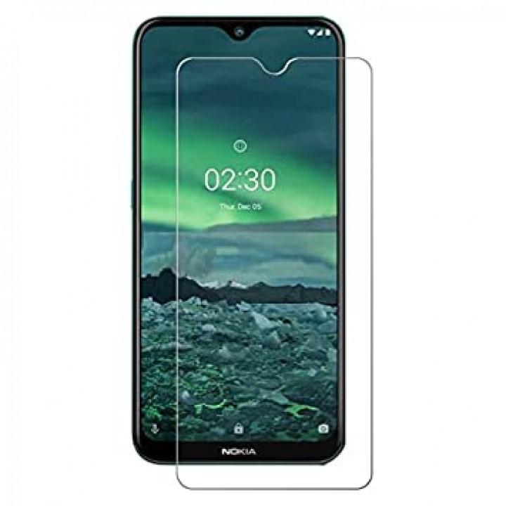 Nokia 2.3. zaščitno steklo