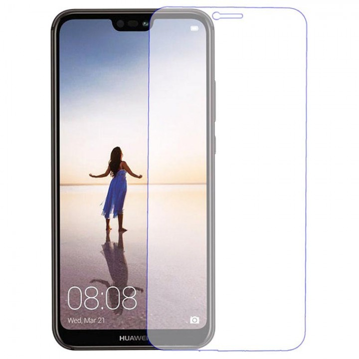 Huawei P20 Lite zaščitno steklo