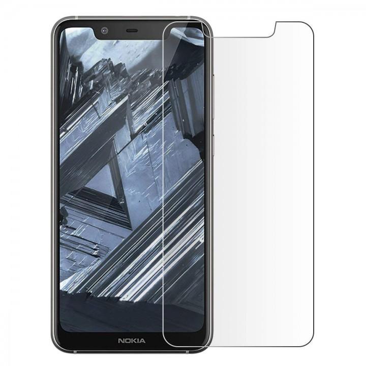 Nokia 5.1. zaščitno steklo