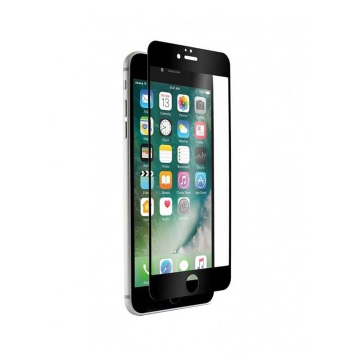 Iphone 7 plus 9D zaščitno steklo