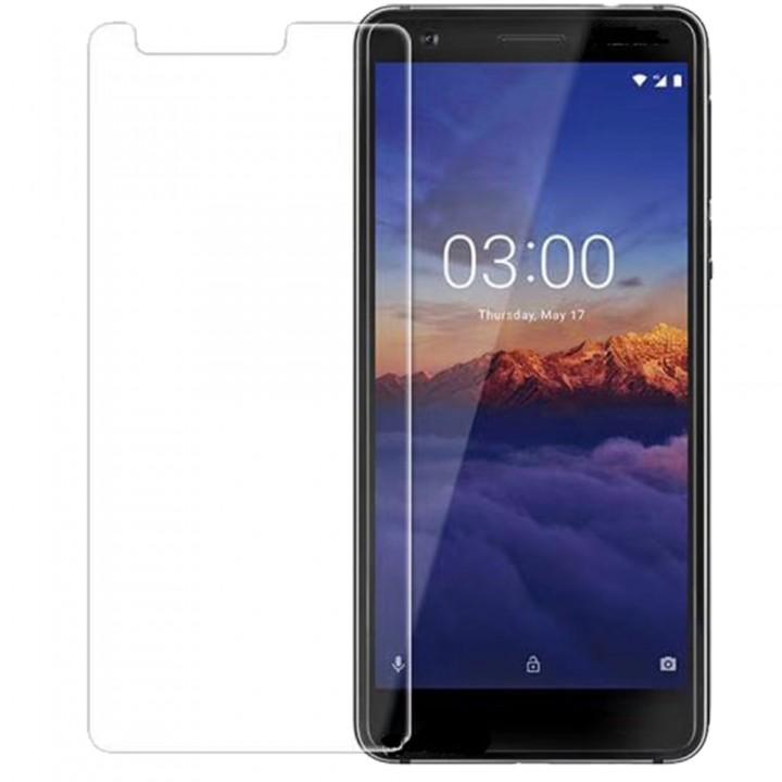 Nokia 3.1. zaščitno steklo