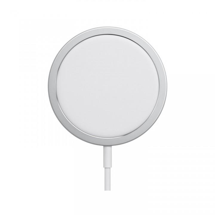 Apple MagSafe wireless polnilec - brezžično polnjenje
