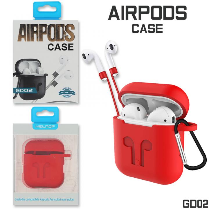 Newtop etui za Airpods