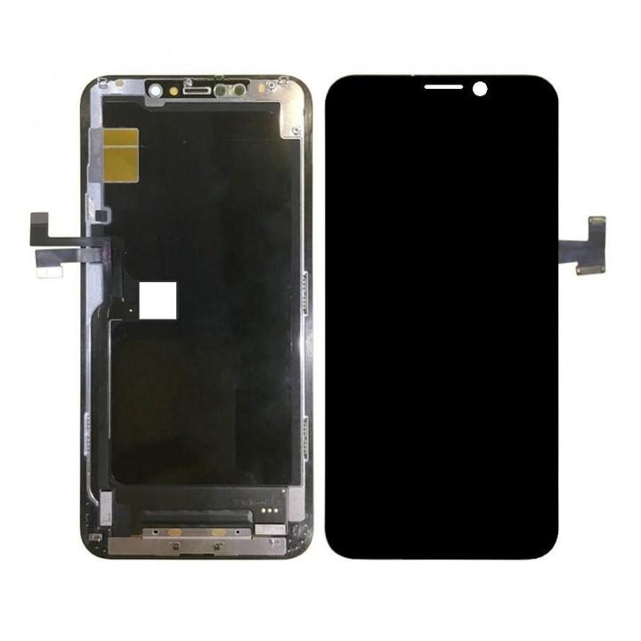 Iphone 11 Pro Max lcd zaslon ekran