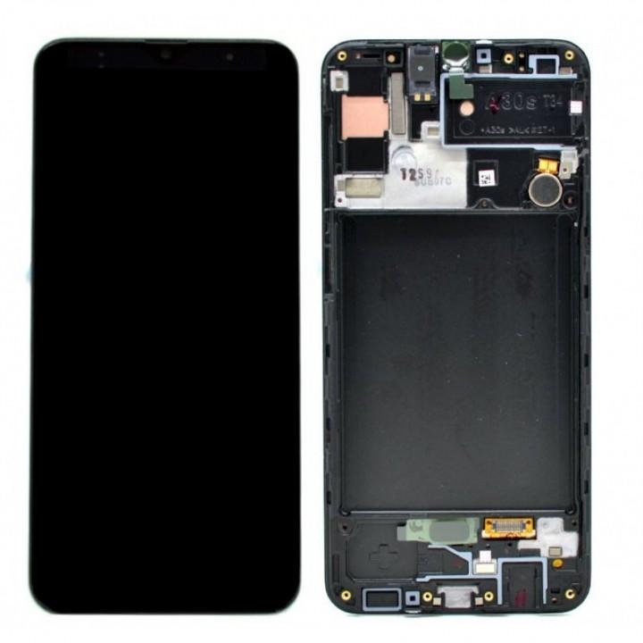 Samsung A30s lcd zaslon ekran