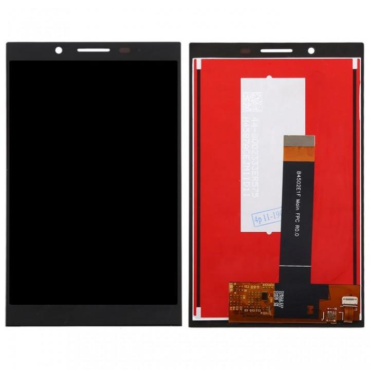 BlackBerry Key 2 lcd zaslon ekran