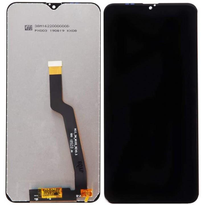 Samsung A10 lcd zaslon ekran