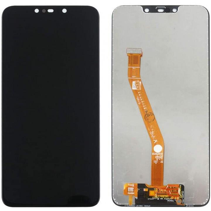 Huawei Mate 20 Lite lcd zaslon ekran