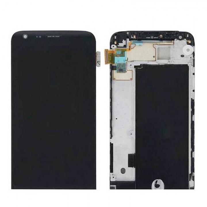 LG G5 lcd zaslon ekran