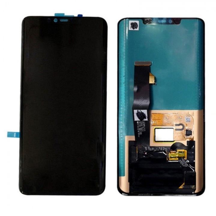 Huawei Mate 20 Pro lcd zaslon