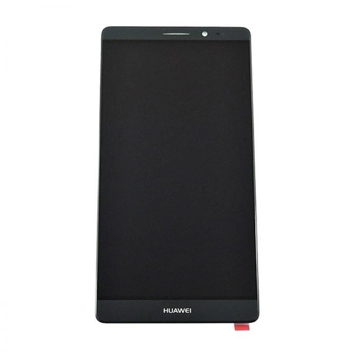 Huawei Mate 8 lcd zaslon ekran