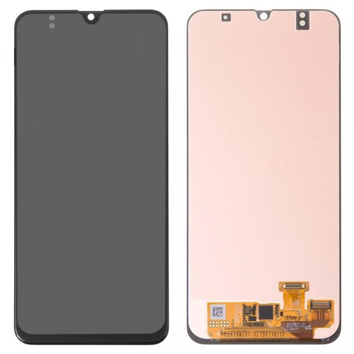 Samsung A30 lcd zaslon ekran