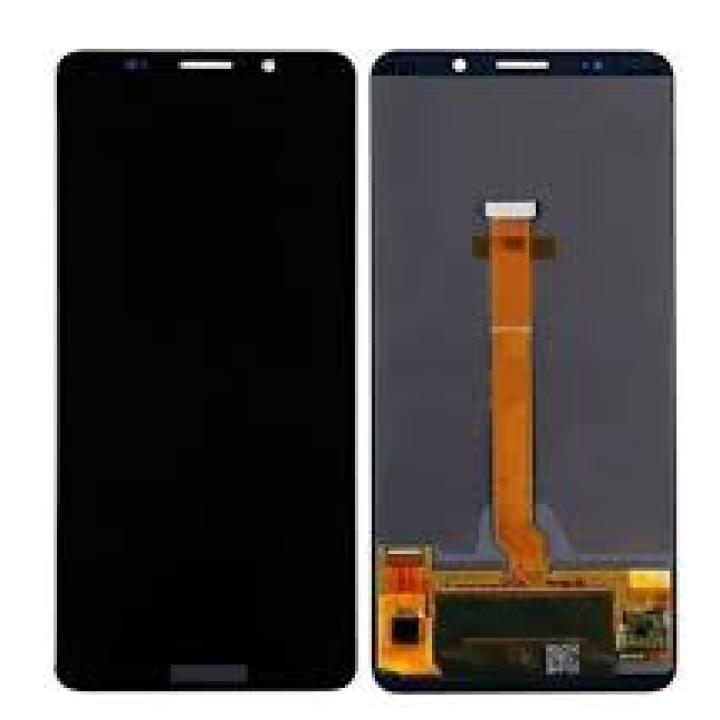 Huawei Mate 10 Pro lcd zaslon ekran