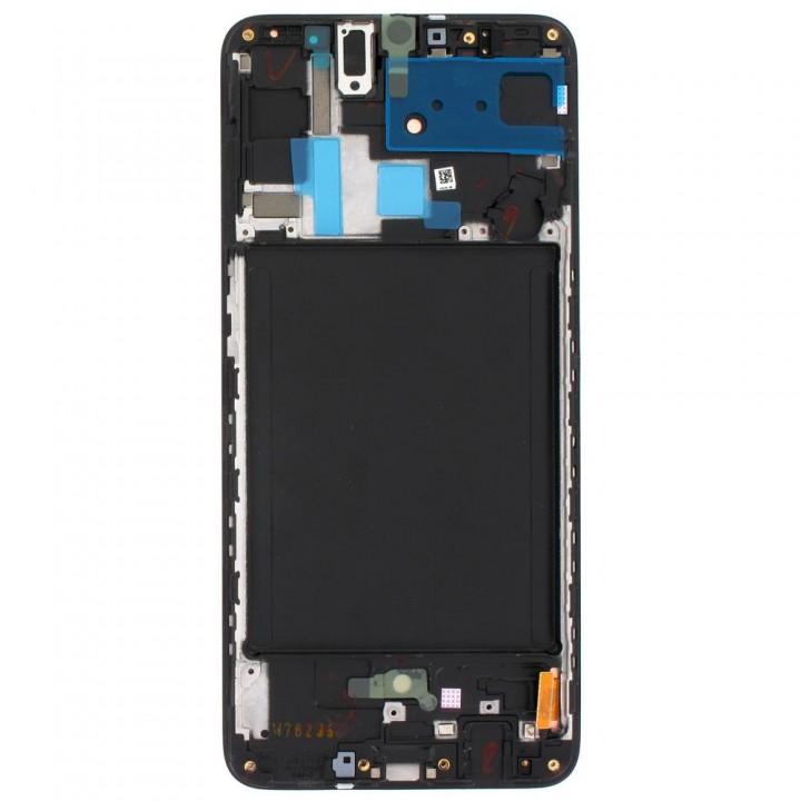 Samsung A70 lcd zaslon ekran