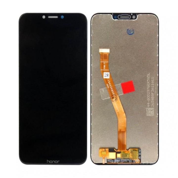 Huawei Honor Play lcd zaslon ekran
