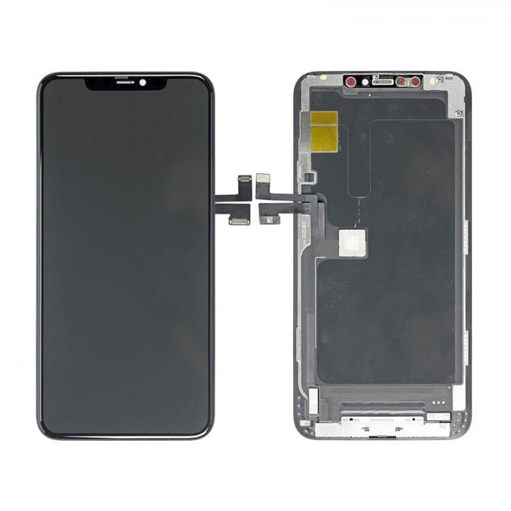 Iphone 11 Pro lcd zaslon ekran