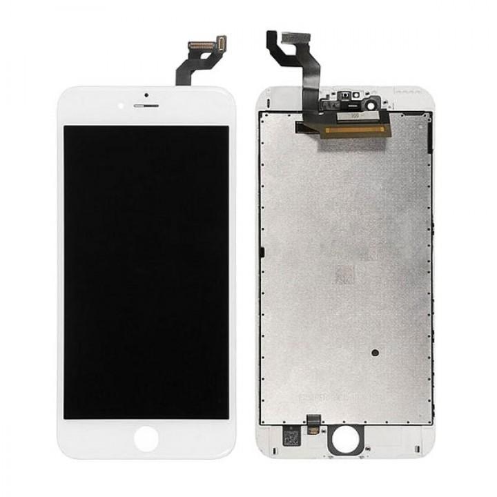 Iphone 6 Plus lcd ekran zaslon bel