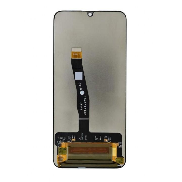 Huawei Honor 10 Lite lcd zaslon ekran