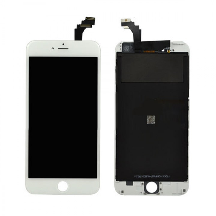 Iphone 6 lcd ekran zaslon bel