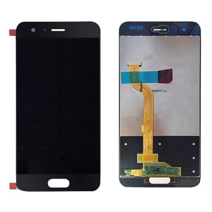 Huawei Honor 9 lcd zaslon ekran