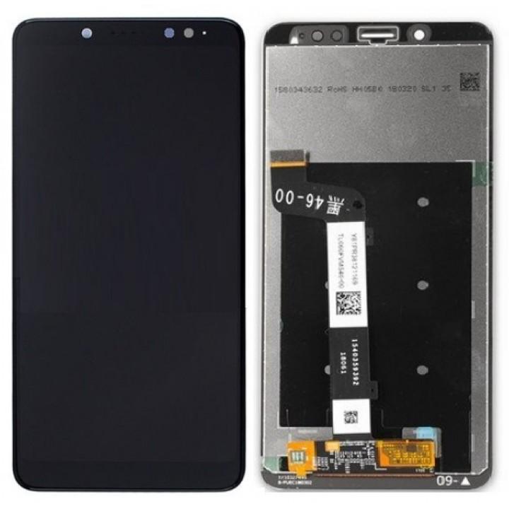 Xiaomi Redmi Note 5 lcd zaslon ekran